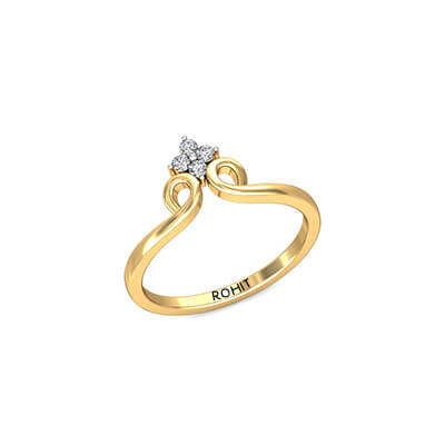 Quest-Ring-For-Her-With-Diamond-1.jpg
