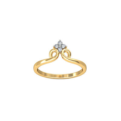 Quest-Ring-For-Her-With-Diamond-3.jpg