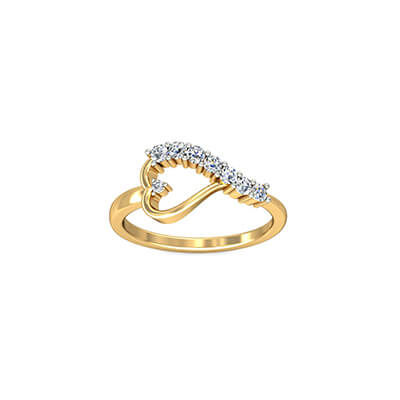 Soulmate-Diamond-Ring-With-Her-Name-3.jpg