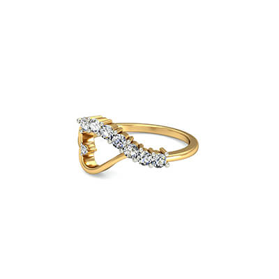 Soulmate-Diamond-Ring-With-Her-Name-4.jpg