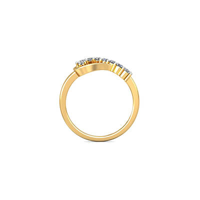 Soulmate-Diamond-Ring-With-Her-Name-6.jpg