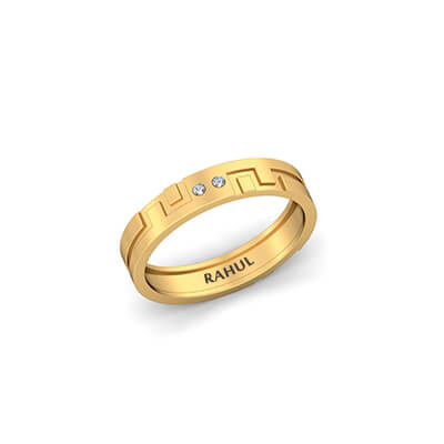 Stunning-Gold-Ring-For-Men-4.jpg