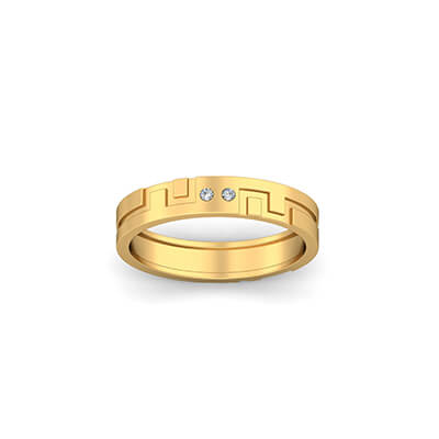 Stunning-Gold-Ring-For-Men-5.jpg