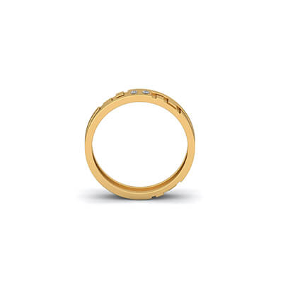 Stunning-Gold-Ring-For-Men-8.jpg