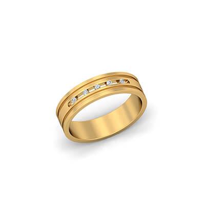 Stunning-Ring-With-Fingerprint-3.jpg