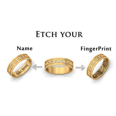 Stunning-Ring-With-Fingerprint-2.jpg