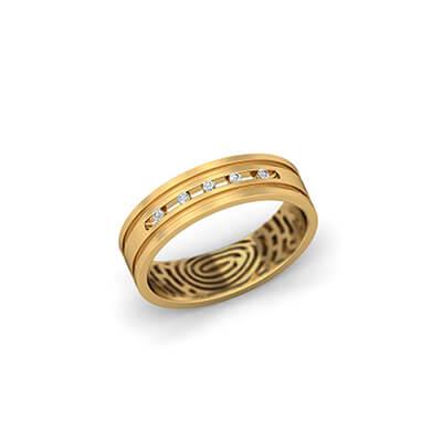 Stunning-Ring-With-Fingerprint-1.jpg
