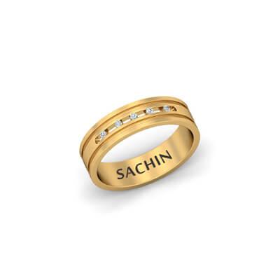 Stunning-Ring-With-Fingerprint-4.jpg