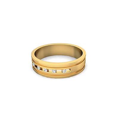 Stunning-Ring-With-Fingerprint-5.jpg