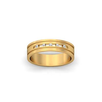 Stunning-Ring-With-Fingerprint-6.jpg
