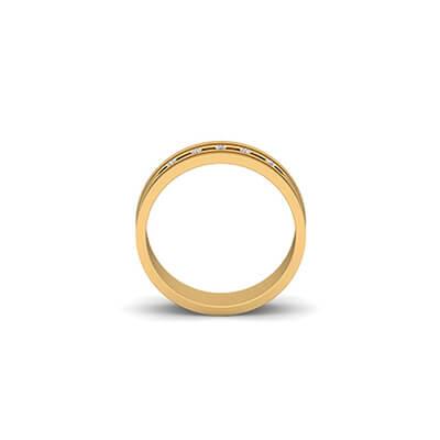 Stunning-Ring-With-Fingerprint-8.jpg