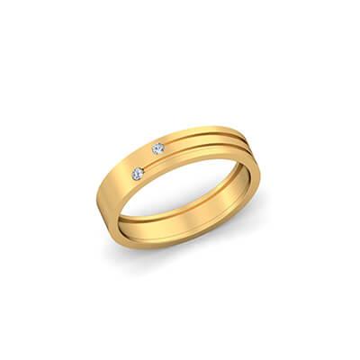 The-Charm-Customized-Ring-3.jpg