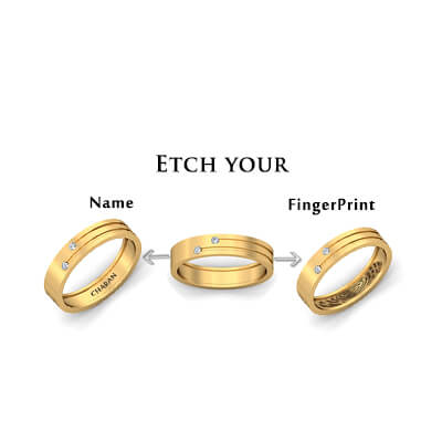 The-Charm-Customized-Ring-2.jpg