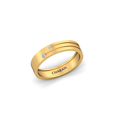 The-Charm-Customized-Ring-4.jpg