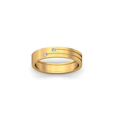 The-Charm-Customized-Ring-5.jpg