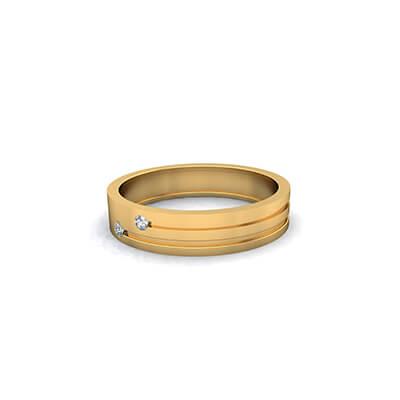 The-Charm-Customized-Ring-6.jpg