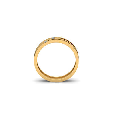 The-Charm-Customized-Ring-8.jpg