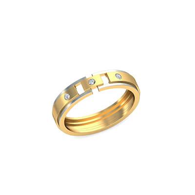 The-Classic-Gold-Ring-3.jpg