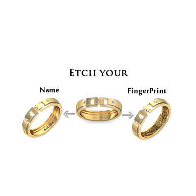 The-Classic-Gold-Ring-2.jpg