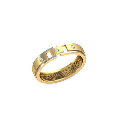 The-Classic-Gold-Ring-1.jpg