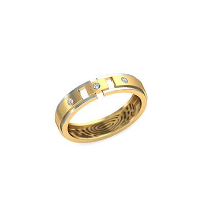 The-Classic-Gold-Ring-1.jpg