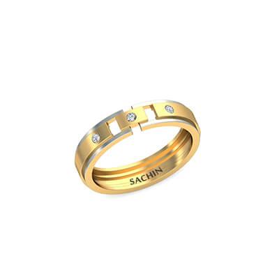 The-Classic-Gold-Ring-4.jpg