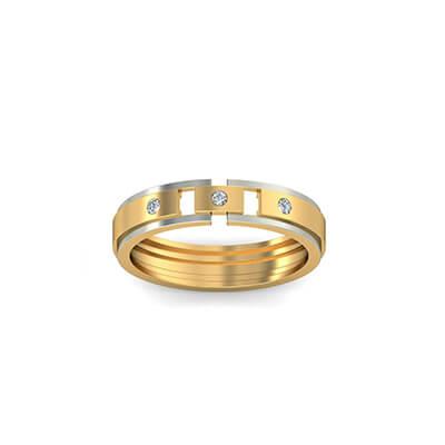 The-Classic-Gold-Ring-5.jpg