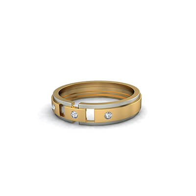 The-Classic-Gold-Ring-6.jpg