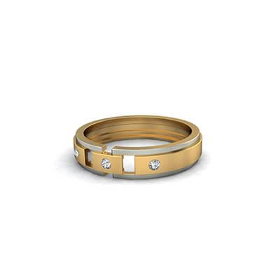 The-Classic-Gold-Ring-6.jpg