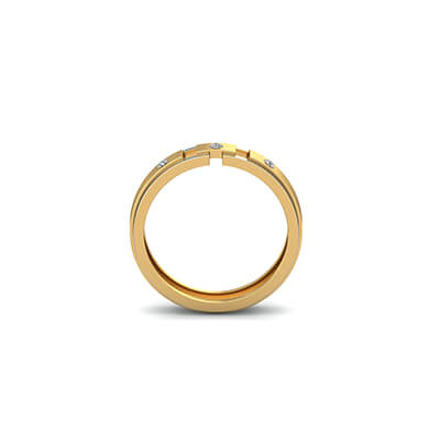 The-Classic-Gold-Ring-8.jpg