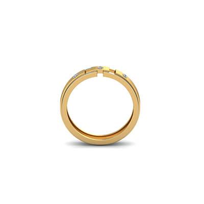 The-Classic-Gold-Ring-8.jpg