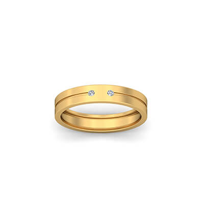 The-Classic-Ring-For-Him-5.jpg