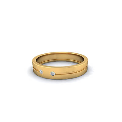 The-Classic-Ring-For-Him-6.jpg