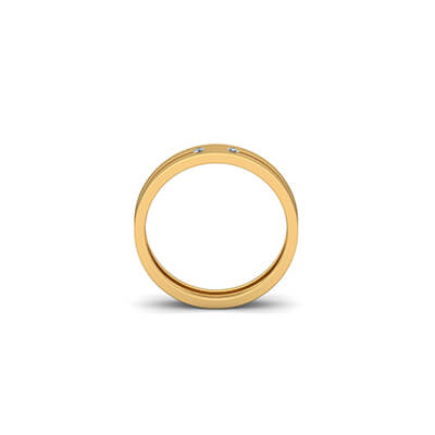 The-Classic-Ring-For-Him-8.jpg