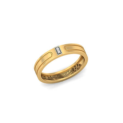 The-Cocktail-Ring-For-Wedding-1.jpg