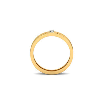 The-Cocktail-Ring-For-Wedding-8.jpg