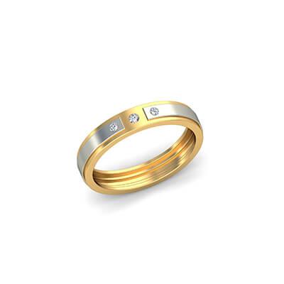 The-Designer-Mens-Ring-3.jpg