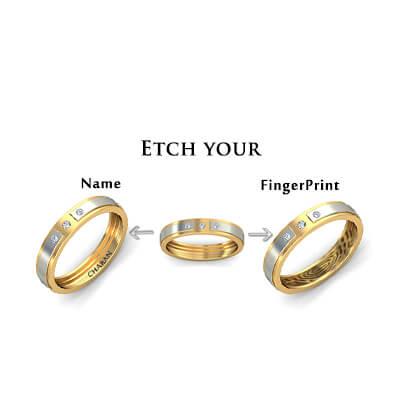 The-Designer-Mens-Ring-2.jpg