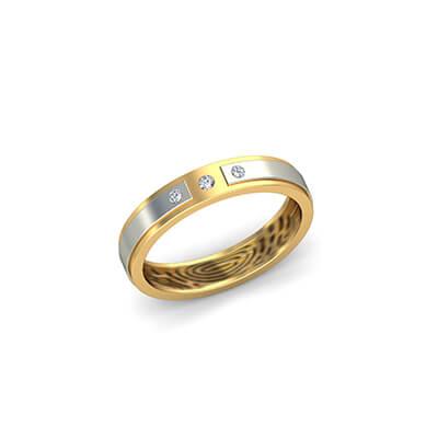 The-Designer-Mens-Ring-1.jpg