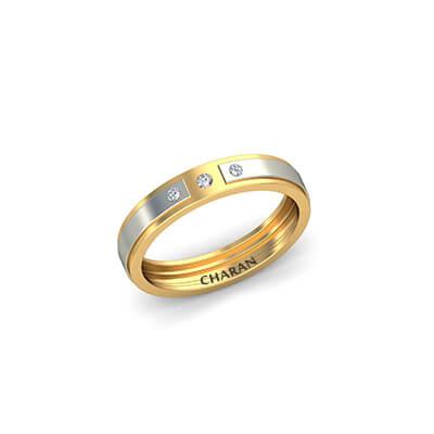 The-Designer-Mens-Ring-4.jpg