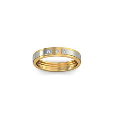 The-Designer-Mens-Ring-5.jpg