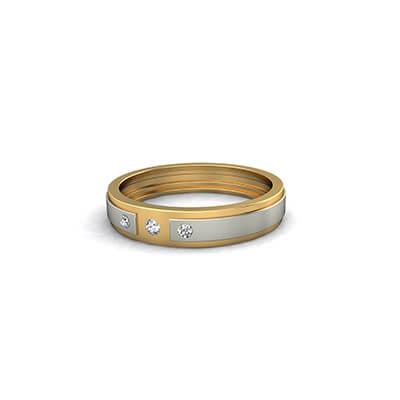 The-Designer-Mens-Ring-6.jpg