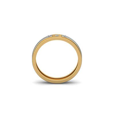 The-Designer-Mens-Ring-8.jpg