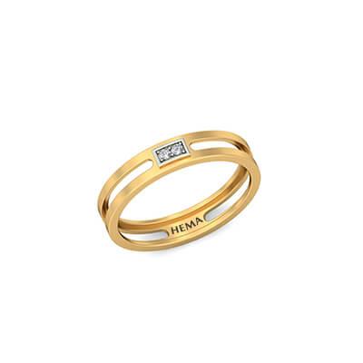The-Desire-Name-Ring-1.jpg