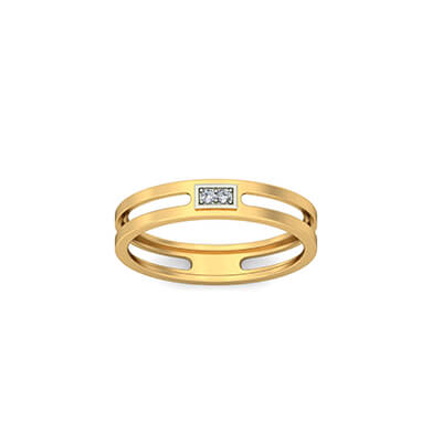 The-Desire-Name-Ring-3.jpg