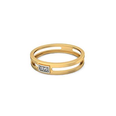 The-Desire-Name-Ring-4.jpg