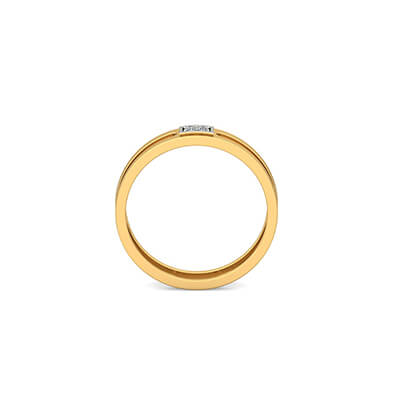 The-Desire-Name-Ring-6.jpg