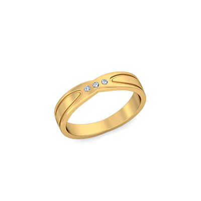The-Divine-Wedding-Ring-3.jpg