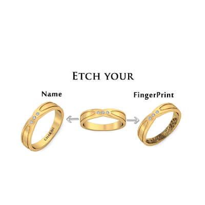The-Divine-Wedding-Ring-2.jpg