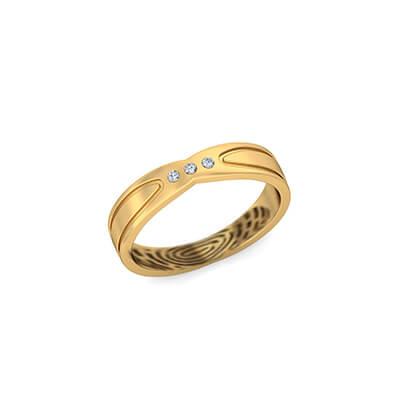 The-Divine-Wedding-Ring-1.jpg